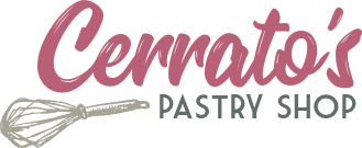 Cerratos Pastry Shop