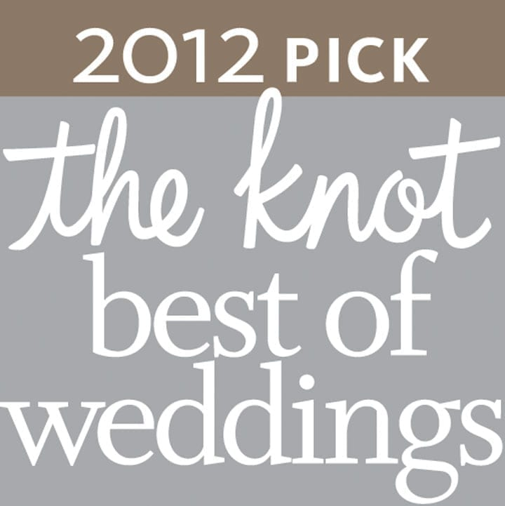 knot_award_2012_best_wedding